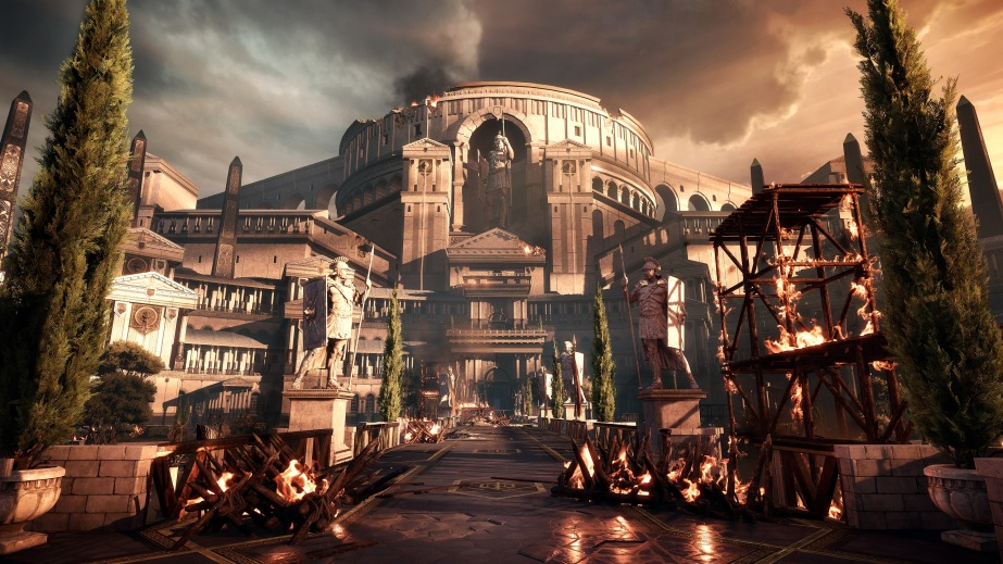 Ryse_Son_of_Rome_fantasy_roman_game_city_______j_2560x1440