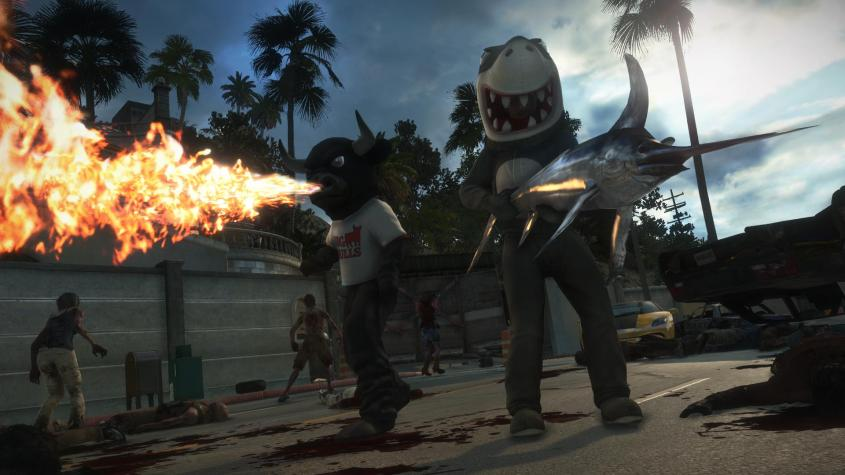 Dead-Rising-3-3_nick_and_dick_wtih_shark_and_bull_outfit