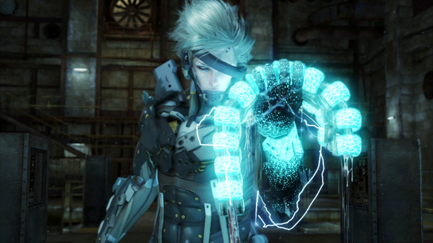 metal-gear-rising (1)
