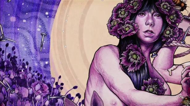Baroness-Purple-Announcement.jpg
