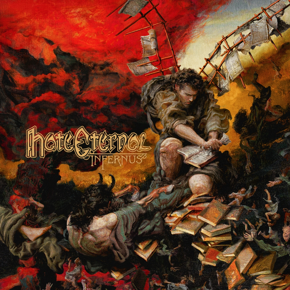 Hate Eternal.jpg