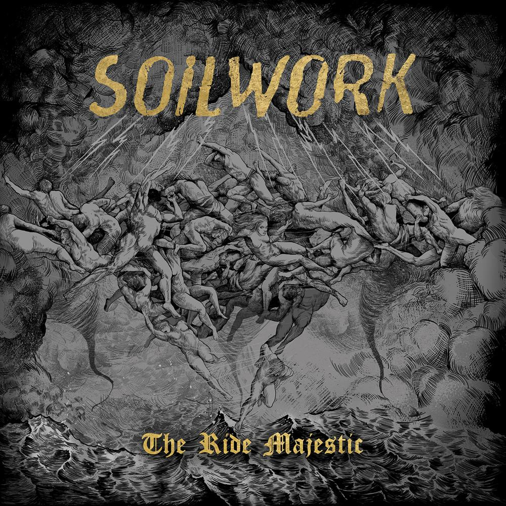 Soilwork-The-Ride-Majestic